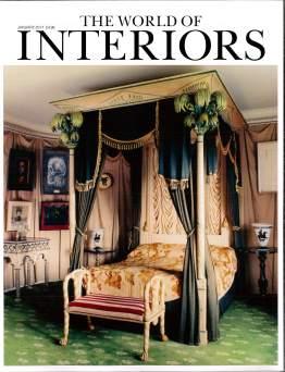the_world_of_interiors_january_2017