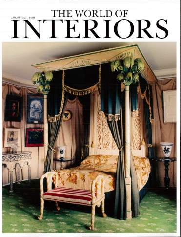 the_world_of_interiors_january_2017